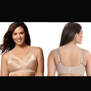 38F Playtex 18 Hour Ultimate Comfort Strap